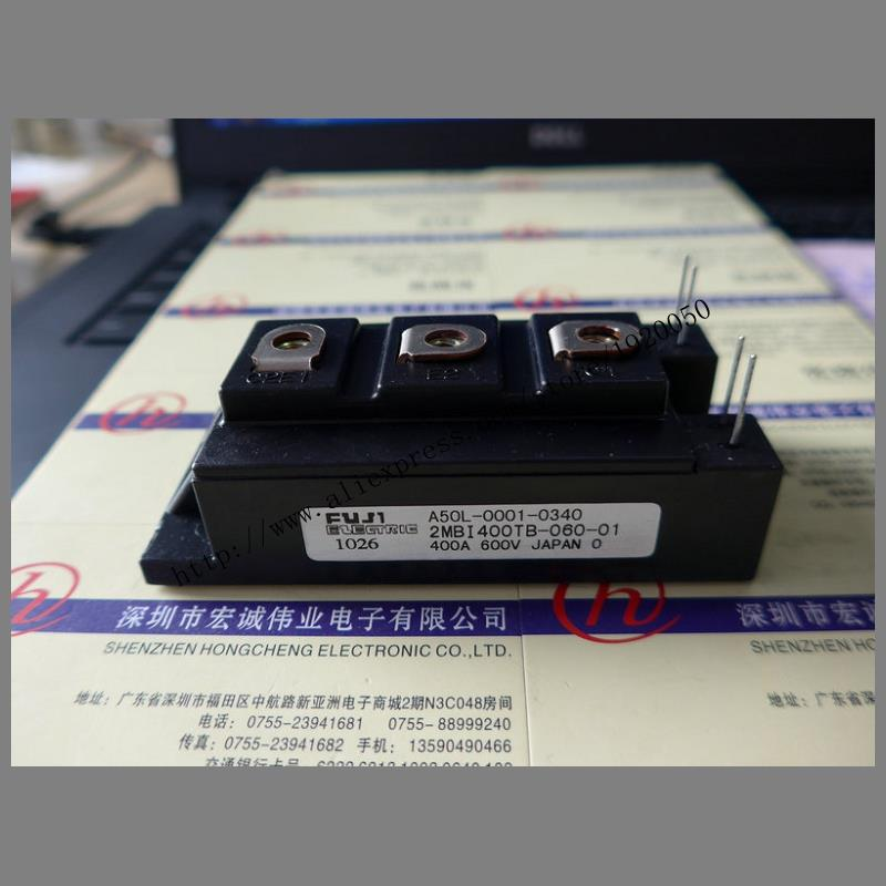 2MBI400TB-060-01  module special sales Welcome to order !2MBI400TB-060-01  module special sales Welcome to order !