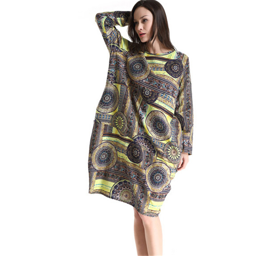 Women dresses evening lady maternity pregnancy women floral women dresses evening lady maternity pregnancy women floral clothing pregnant large size maternity casual dresses 70r0039 in dresses from mother kids on ombrellifo Image collections