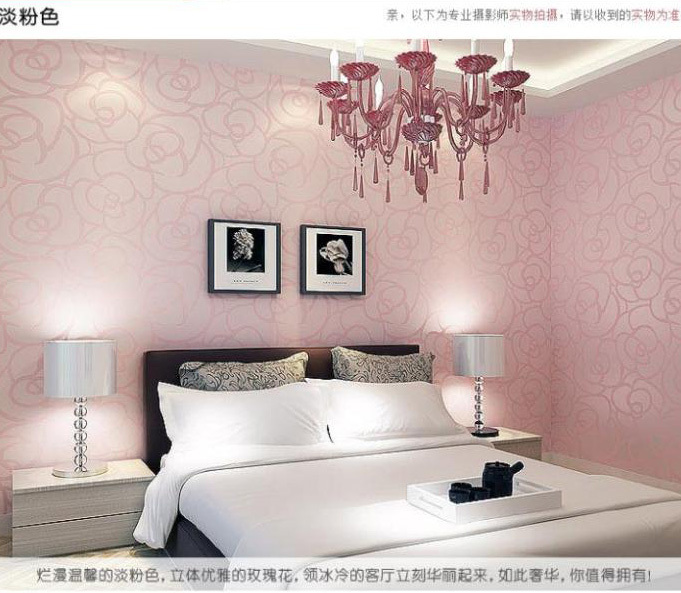 De.pumpink.com | Schlafzimmer Einrichten Weiße Möbel