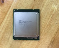 New Arrive Xeon Octa Core Processor E5 2650 L3 Cache 20M 2 0 GHz 8 00