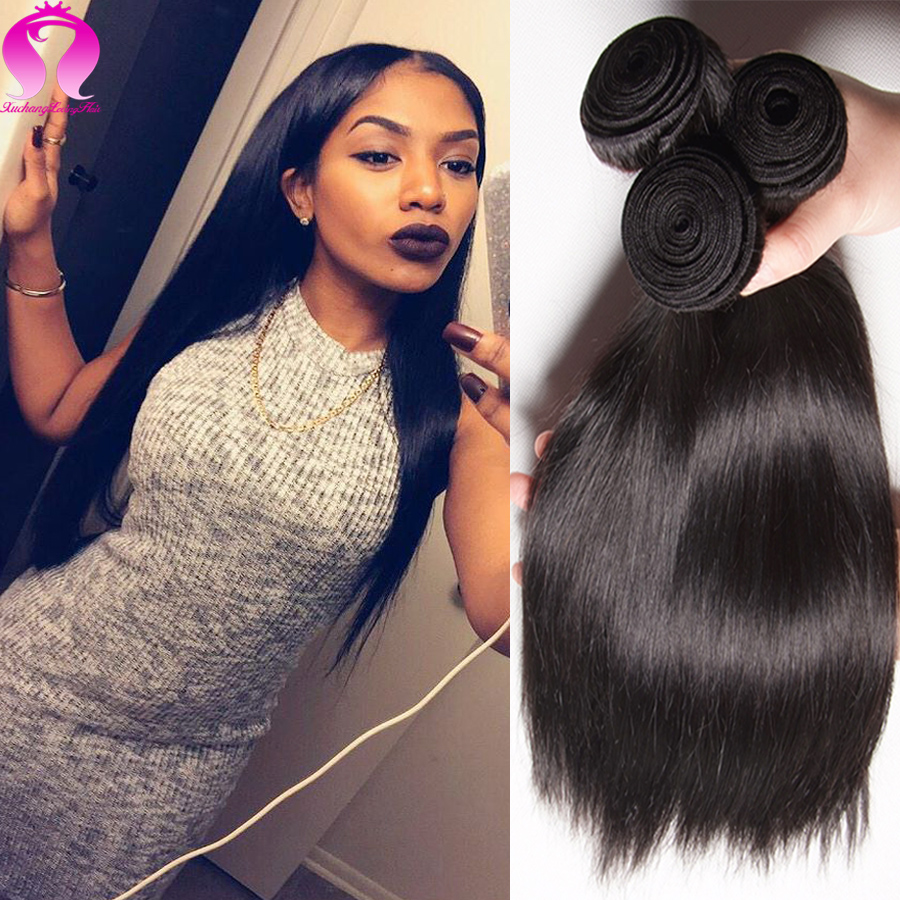 Straight hair perm products - Cheap Weave Alibaba Peruvian Virgin Hair Straight Rosa Hair Products 4 Bundles Straight Hair Wet And Wavy Human Hair Weaving