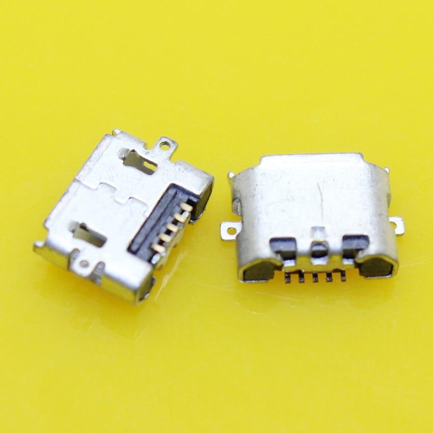 Cltgxdd 5pin Micro Usb For Motorola Xoom Series Phone