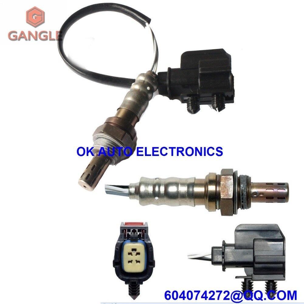 Oxygen Sensor Lambda AIR FUEL RATIO O2 sensor for CHRYSLER VOYAGER DODGE CARAVAN 4727436AB 234 4590 2344590 2003