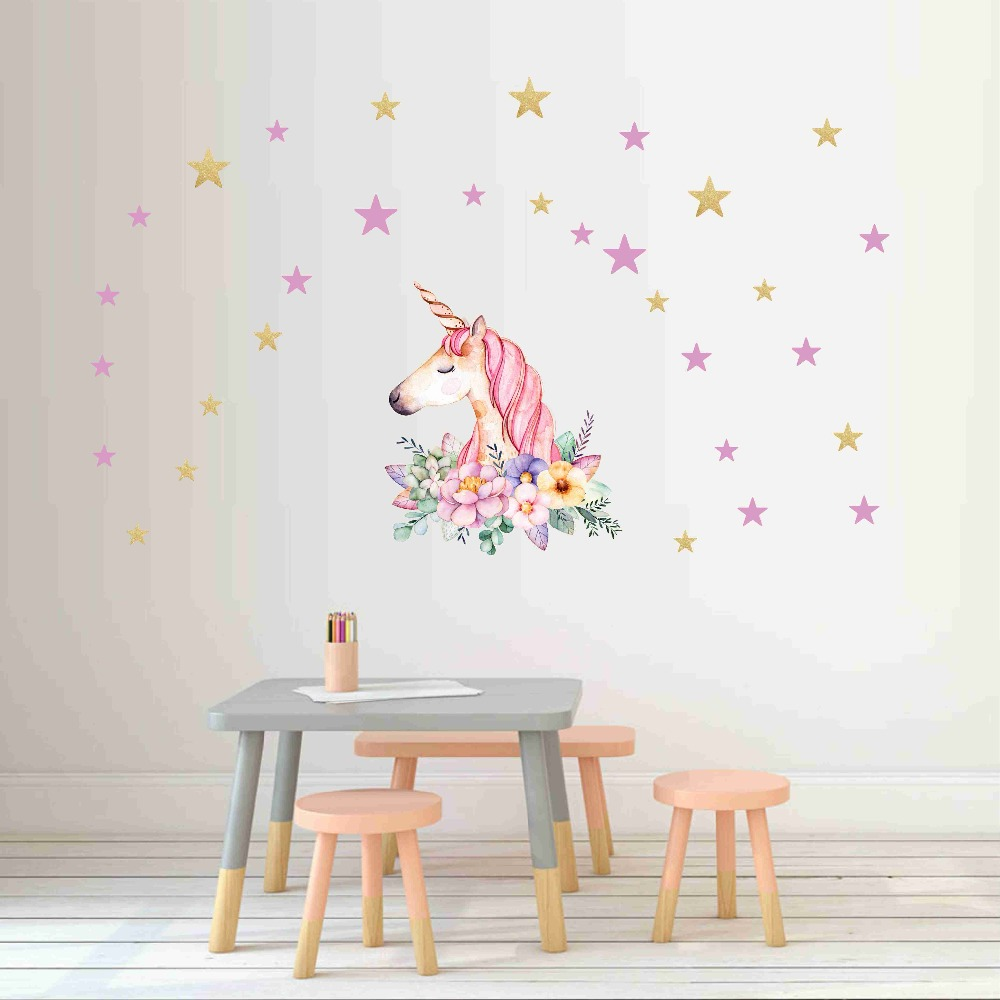 Captain Underpants Magic Window Self Adhesive Wall Sticker Decal Poster Print 3D