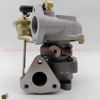 IHI RHB31 small Turbo VZ21 13900-62D50 JA11V, JA11C ,JA71C, JA71V, supplier AAA Turbocharger Parts - DISCOUNT ITEM  13% OFF All Category