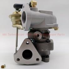 Детали турбокомпрессора RHB31 small Turbo VZ21 13900 62D50 JA11V, JA11C ,JA71C, JA71V AAA