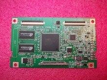 Nouveau V315B1 C01 dorigine CN2 V315B1 CO1 T CON pour samsung TV