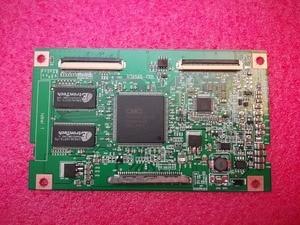 Image 1 - 삼성 tv에 대한 원래의 새로운 CN2 V315B1 C01 V315B1 CO1 T CON