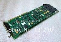 Industriële apparatuur board ISA BOARD 5440 5400B BD 620102 037 voor Kodak