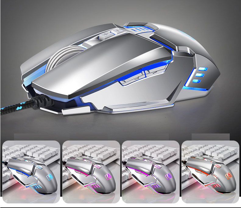 GAMING-MOUSE_10