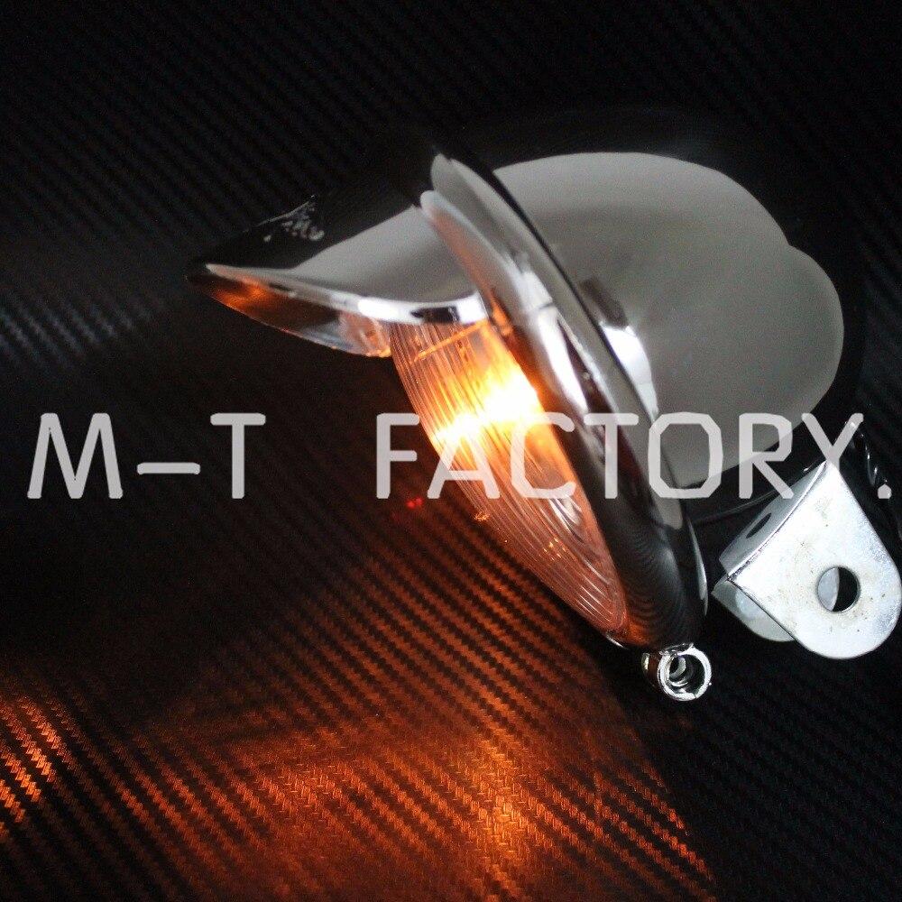 motocicleta lampada universal dc12v para motocicletas 05