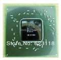 Frete Grátis 1 pcs 216-0772000 216 0772000 chips BGA IC Chipset Com Bolas
