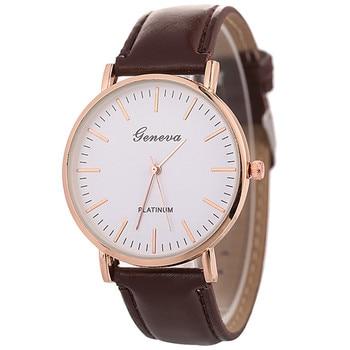 luxury brand mens steel bracelet quartz watch fashion rose Black man dw watch style men dress watch relogio feminino A40 Переносные часы