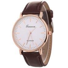 luxury brand mens steel bracelet quartz watch fashion rose Black man dw watch style men dr
