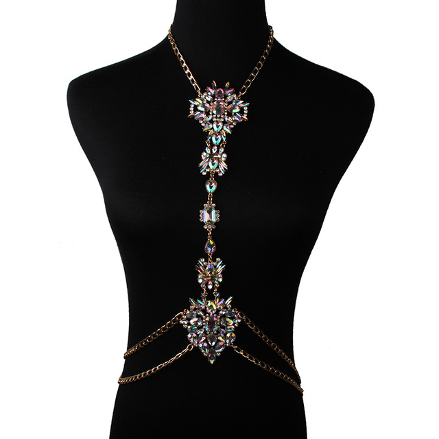 Best-lady-Long-Necklace-DIY-Boho-Fashion-Body-Necklace-Chain-Statement-Necklace-Pendant-Maxi-Collier-Hot.jpg_640x640 (5)