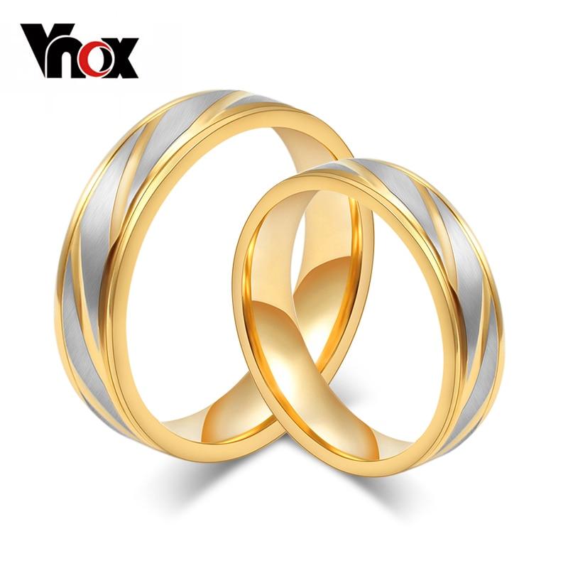 Fashion Wedding Rings 10pcs/lots Wholesale Wedding Band