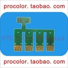Popular 301 Toner-Buy Cheap 301 Toner lots from China 301