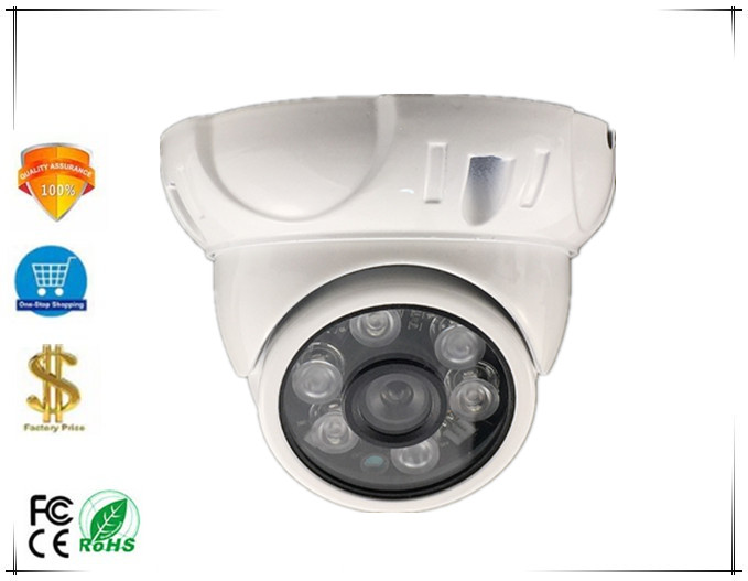 5 0MP 2592 1944 IP Ceiling Metal Dome Camera 3516E Sony IMX335 4 0MP 256081440 H