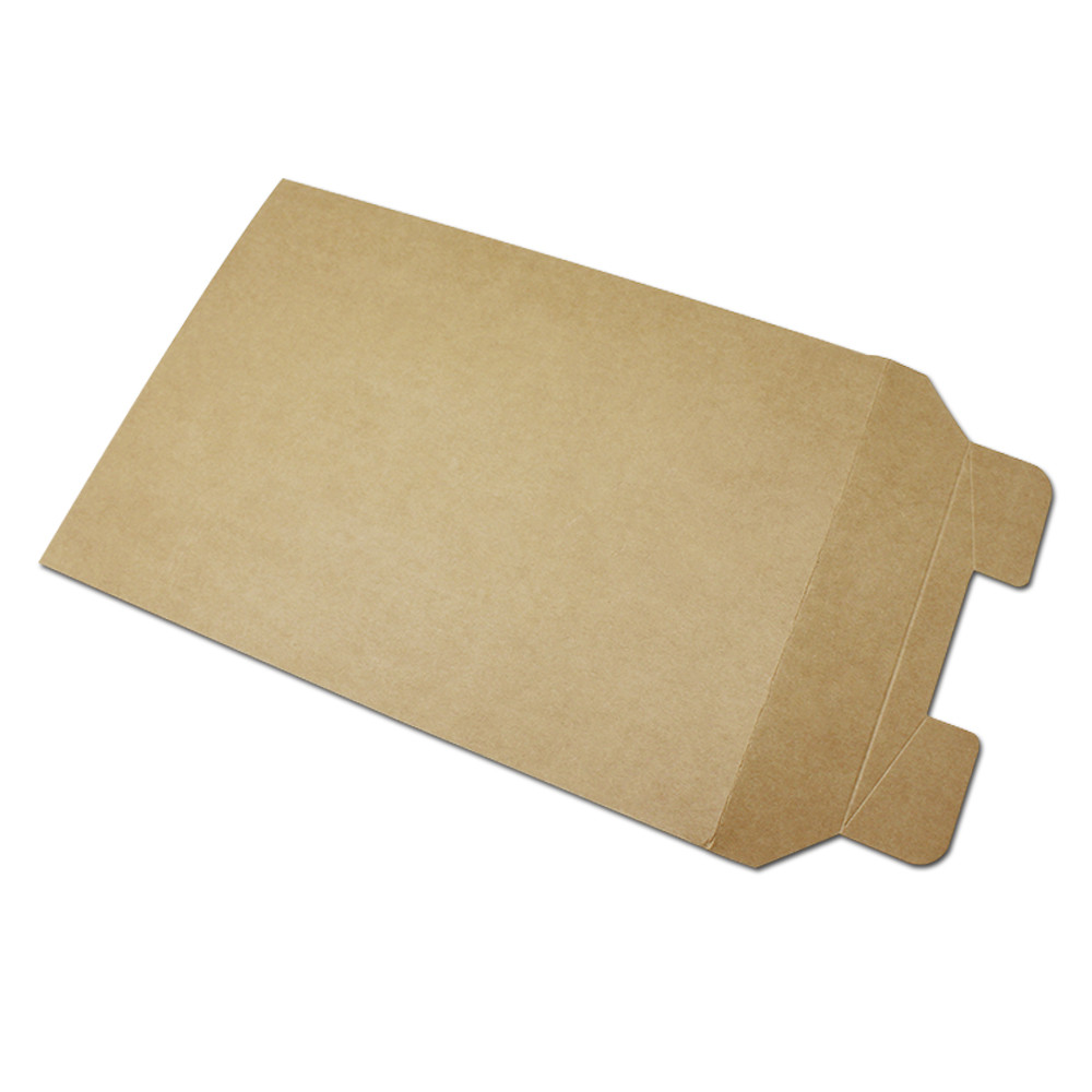 Kraft paper: what it is Classifications and features 6