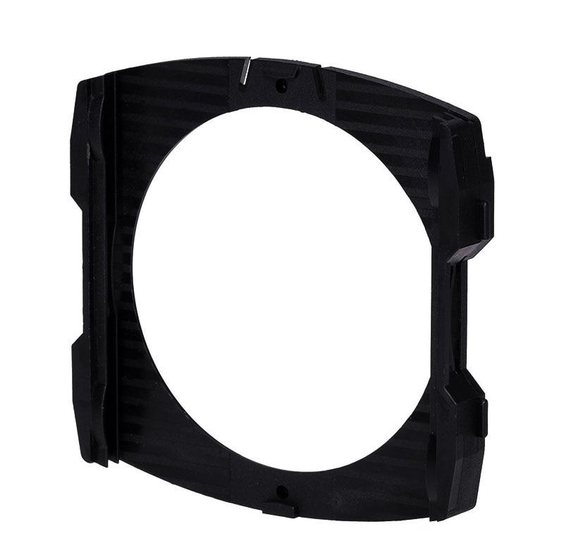 Wide Angle Square Filter Holder Bracket Cokin P Filter Holder Insert Filter Wide-Angle P Series Bracket (2)