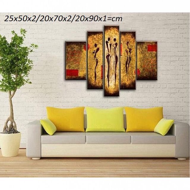 Aliexpress.com : Buy oil painting Excellent Italian businessman ...