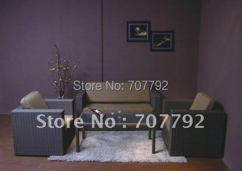 elegant rattan patio furniture cheap elegant furniture