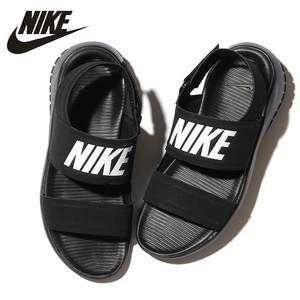 fc64eff92 NIKE ROSHE ONE Beach   Outdoor Sandals For Women Men Shoes Summer Stability  Quick