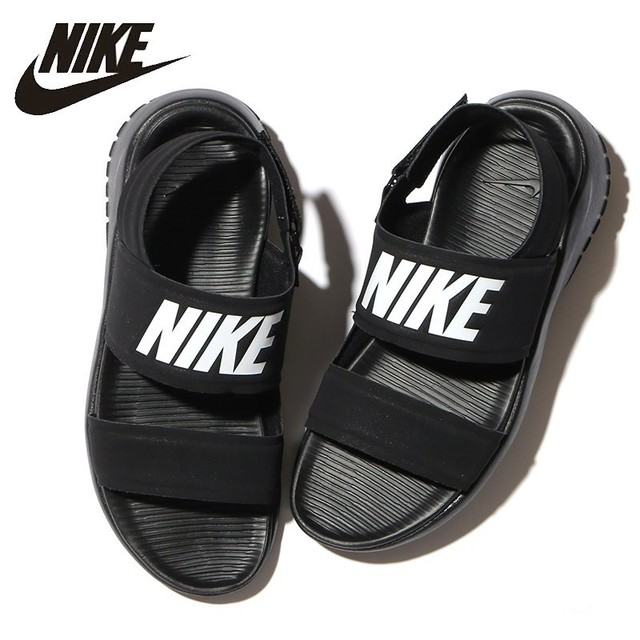official photos a173a 2c00e ... italy nike roshe one beach outdoor sandals summer stability quick  drying anti chlorine sneakers 06e73 2c777