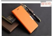 ZTE Nubia Z11 case cover Leather flip case for ZTE Nubia Z11 cover case wallet leather zte z11 phone case
