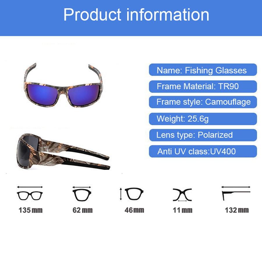 100% neue ankünfte, hochwertige gläser, bitte seien sie versichert auftrag,  jede qualität probleme, wir bieten eine volle erstattung c18da872d2