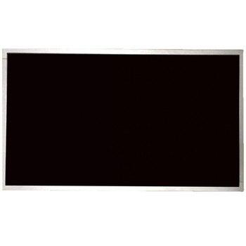 M215HTN01.1 21.5 Inch 1920(RGB)*1080 LCD Display Screen full view M215HTN01.1