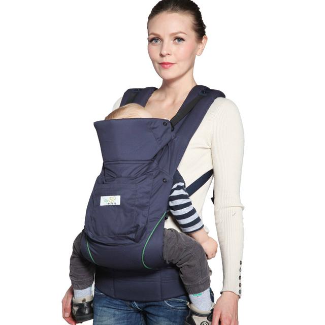 Venda quente Moda Infantil Portador de Bebê Hipseat Bebê Envoltório Do Bebê Mochila Transportando Cinto Wasit Fezes Estilingue Algodão Cadeira Cinto de segurança