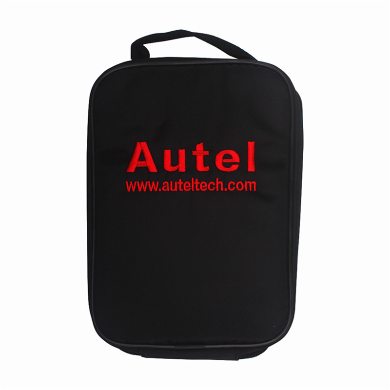 autel-al519-original diagnostic tool-1