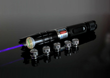 Strong Power Military Blue Laser Pointers 100W 100000m 450nm Flashlight light Burning Match/Dry Wood/Black/Cigarettes Hunting