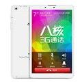 Teclast/TELECT 3 Г P70 восемь основных 8 ГБ 3 Г 7 дюйм(ов) Интернет WI-FI phone Tablet PC