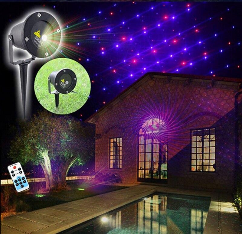 Achetez en gros suny rb en ligne des grossistes suny rb for Eclairage noel exterieur projecteur
