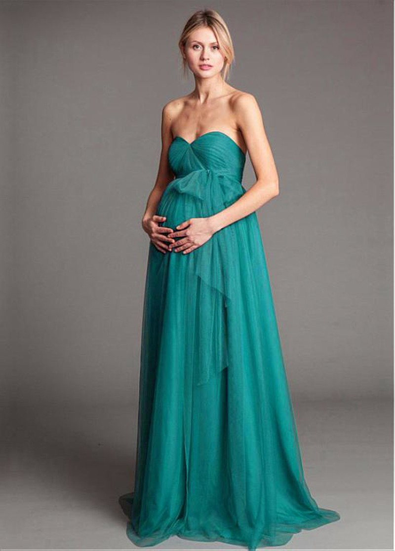 Wejanedress 2017 turquoise maternity junior bridesmaid dresses wejanedress 2017 turquoise maternity junior bridesmaid dresses customized wedding party dress tulle long robe demoiselle honneur in bridesmaid dresses from ombrellifo Choice Image