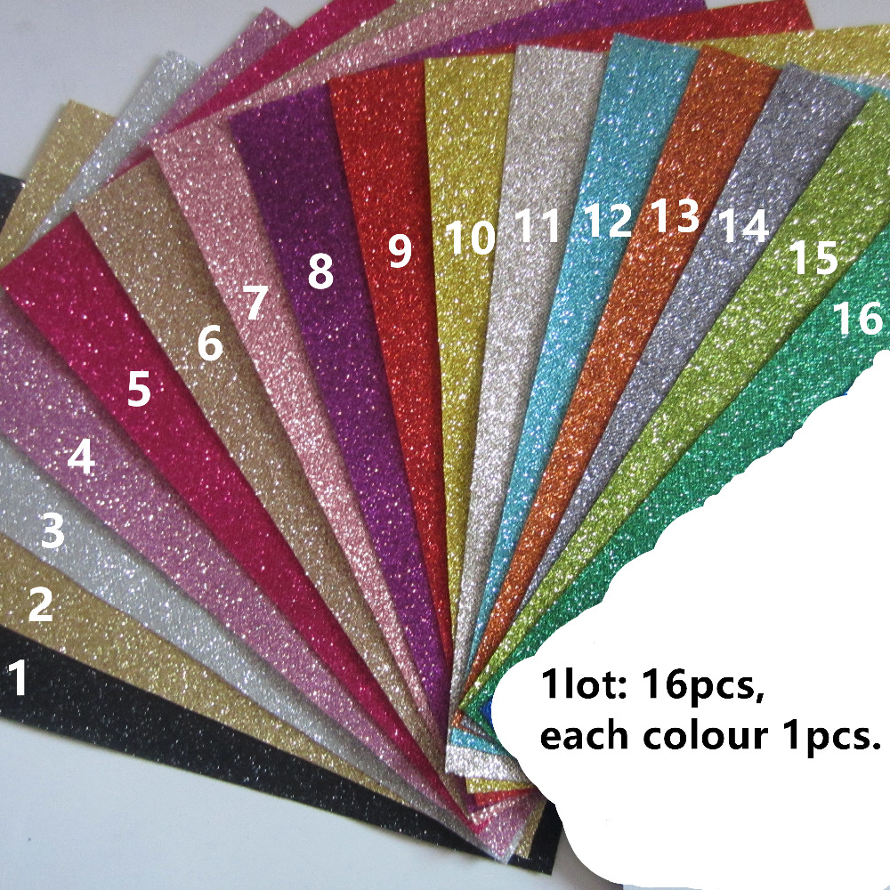 Online Buy Wholesale free fabric samples from China free fabric ...