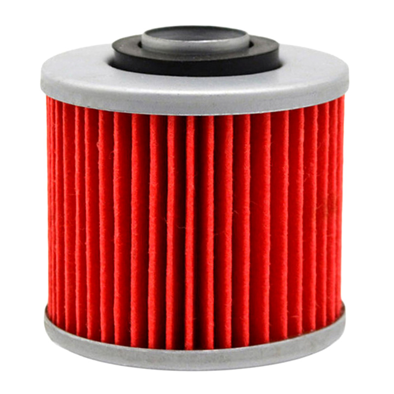 Oil Filter For YAMAHA XV125 XV 125 VIRAGO 125 1997-2001 XV1100 XV 1100 VIRAGO 1100 1986-2000 TRX850 TRX 850 1996-2000Oil Filter For YAMAHA XV125 XV 125 VIRAGO 125 1997-2001 XV1100 XV 1100 VIRAGO 1100 1986-2000 TRX850 TRX 850 1996-2000