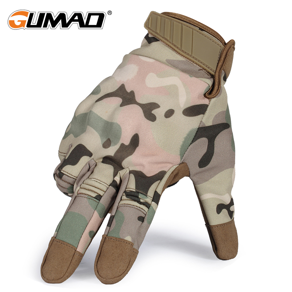 Touch Screen Waterproof Fleece Tactical Army Combat Airsoft Military Hunting Climbing Cycling Hard Knuckle Full Finger GlovesTouch Screen Waterproof Fleece Tactical Army Combat Airsoft Military Hunting Climbing Cycling Hard Knuckle Full Finger Gloves
