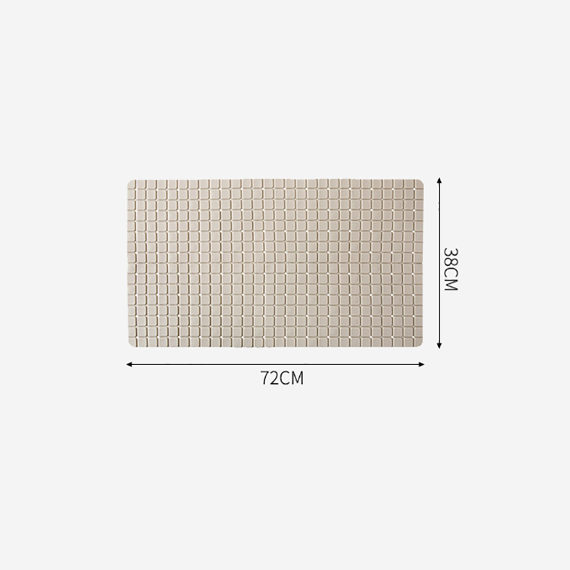 no-slip math carpet (13)
