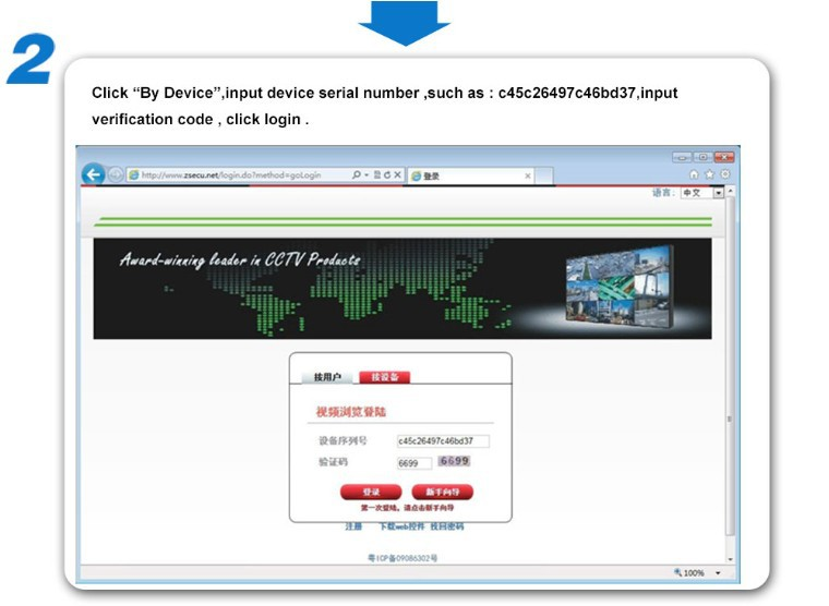 US $132 71 |Super CCTV 8CH AHD DVR AHD MH HD 1080P Video Recorder H 264  720P/960P/1080P CCTV Security Camera Onvif Network 8 Channel IP NVR -in