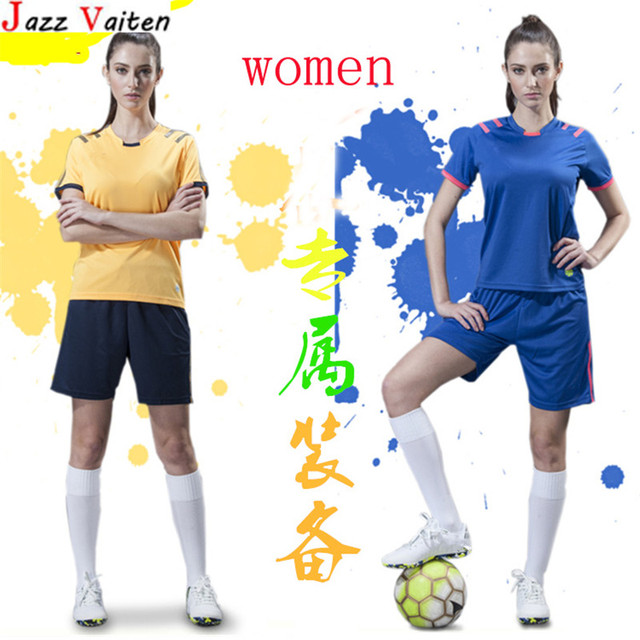 hot-football-uniform-player-lindsay-lohan-hot-anal