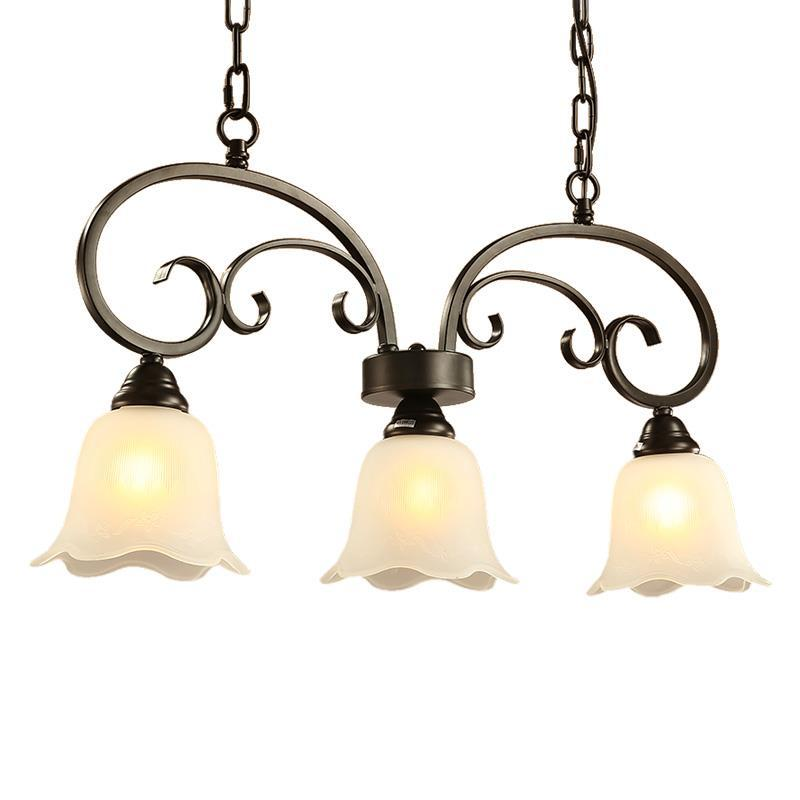 Lights & Lighting Hanglampen Lustre Para Quarto Crystal Home Deco Luminaire Suspendu De Techo Moderna Lampara Colgante Luminaria Hanging Lamp