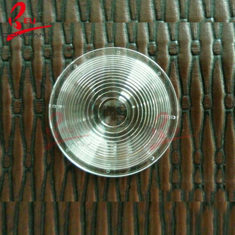 Průměr ohniskové vzdálenosti 110 MM je 70 MM Optické LED - Měřicí přístroje - Fotografie 4