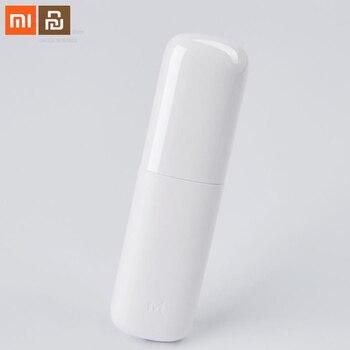 Xiaomi mijia смарт контроль температуры анти-зуд устройство физический москитный репеллент устраняет москитный зуд палка для ребенка >> youpin Factory Store