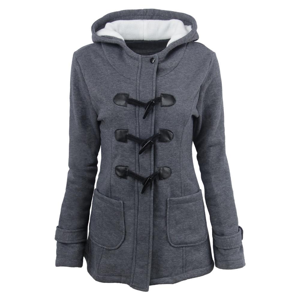 Abrigo Coat2018 Marrón Outwear Botón Con Negro Primavera Piel 1nPawfaq7