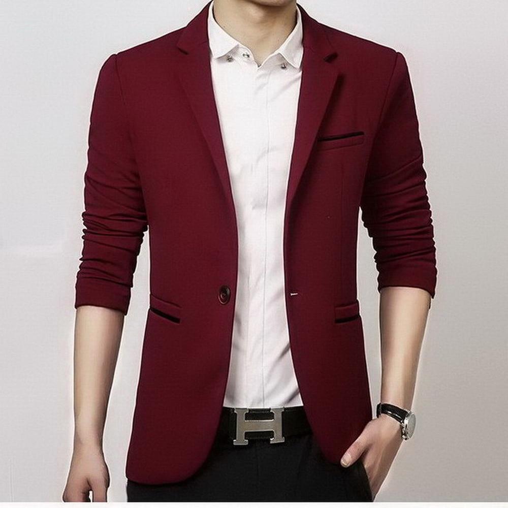 Popular Wedding Coat Men-Buy Cheap Wedding Coat Men lots from ...