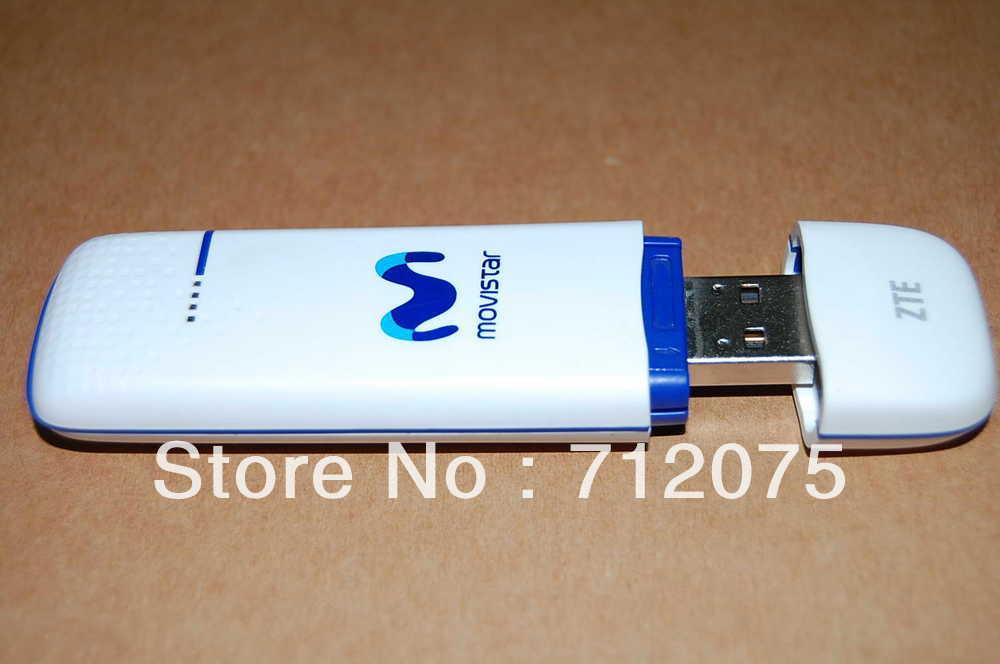 MODEM ZTE MF110 64BIT DRIVER