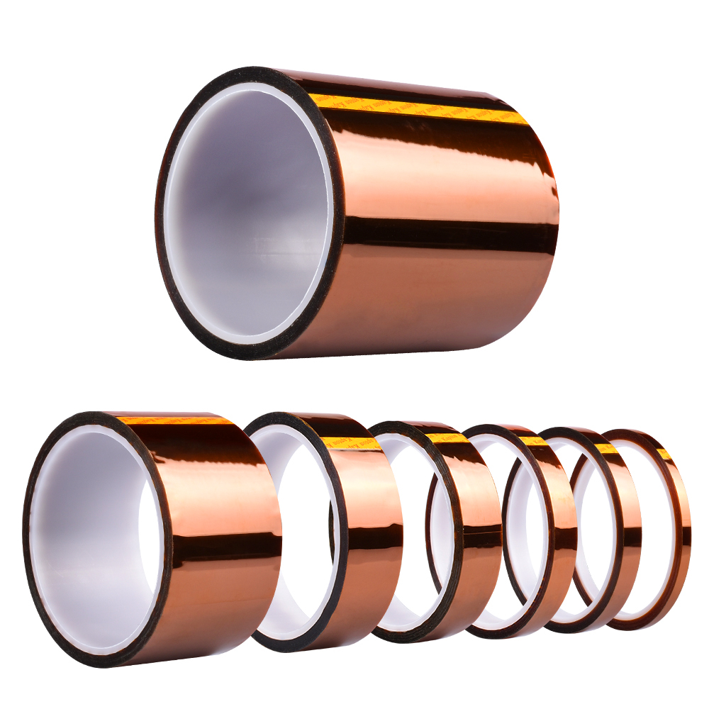 high-temperature-resistant-tape-heat-dedicated-tape-heat-tape-for-3d-printer-rapid-printer-maker-reprap-tape